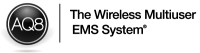AQ8 System